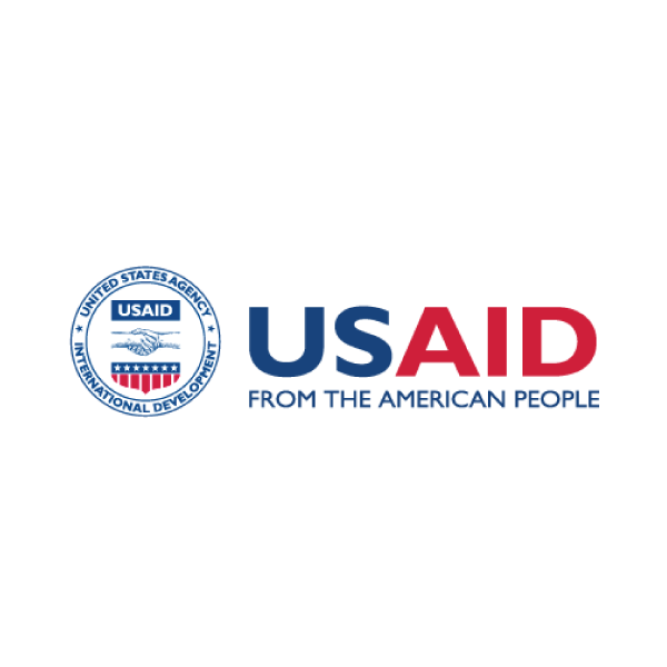 https://www.dsgn-st.com/wp-content/uploads/2020/01/USAID.png